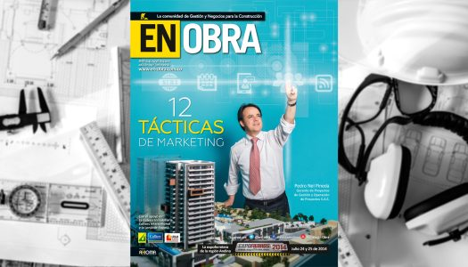 ED 29: 12 TÁCTICAS DE MARKETING